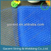100% nylon mesh fabric
