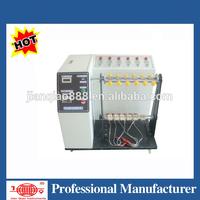 cable flex test equipment