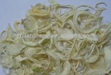 AD (air dried ) white onion slice