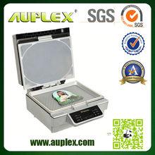 Auplex 12 production experience 3d nls health analyzer