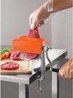 Cast Iron Manual Meat Tenderizer