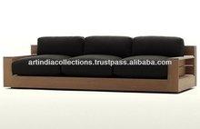 Sofa, Living Room Sofa, Furniture, Couches, Settee
