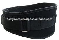 Weight Lifting Belt / Fitness Belt