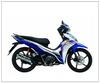 Motorcycle (Wa-ve R-S-X)