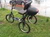 Bikomobil Three-wheel bicycles