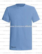 wholesale high quality fashion 100% cotton men t shirt