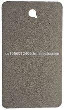 Granite Grey Medium Gloss Polyester Powder Coating