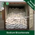 china mejor proveedor de bicarbonato de soda ingredientes para aditivosalimentarios
