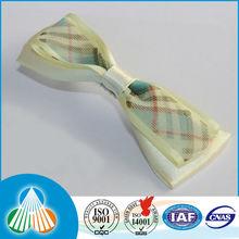 wholesale mini bow tie clip