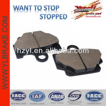 High quality motorcycle brake part motorcycle helmet