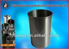 ISUZU Cylinder Liner 4HF1