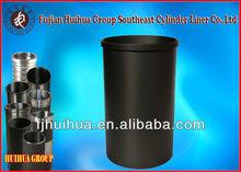 Cylinder Liner For Mitsubishi 6D16T (oem: ME051157)
