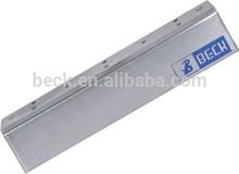 waterproof electromagnetic lock -BCL-25014