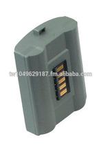 battery for SYMBOL PDT-6100 series