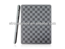 for ipad 2/3/4 hard shell case