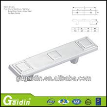 hot selling products locks classic standard zinc alloy handles