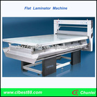Full-Auto Flatbed Laminating Machine