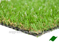 high quality artificial grass for football pitch