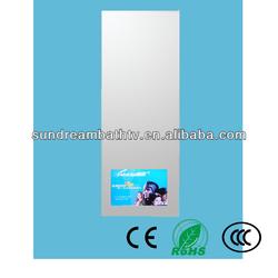 Export Luxury Low cost mirror TV