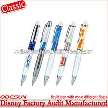 Disney factory audit manufacturer's vaporizer pen oil 142352