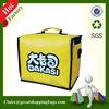 portable cooler bag for picnic