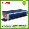 Chilled Water Fan Coil Unit Price Alibaba China