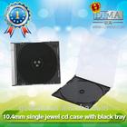 cd jewel case,luxury cd case,cd jewel case storage box