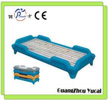 school childern bed