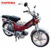 PT70-2 Classical Polular Cheap Hot Model Cub In China