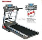 HM-1828 Hot sale treadmill walker