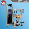 body fitness equipment