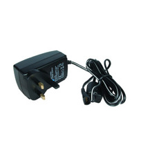 Maplin 20W Switched Mode AC/DC Fixed Voltage 9V Worldwide Power Supply