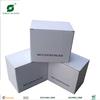 2014 HIGH QUALITY WHOLESALE CUSTOMIZED CARDBOARD BOX FP120012313