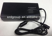 Sharey 12V1A Power Supply AC Adapter for CCTV/LED/Lightings power adapter
