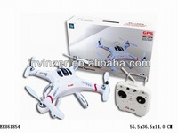 2014 rc helicopter with long battery life