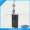 Innokin iTaste MVP 2.0 e cigarette bulk buy from china