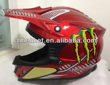 off road helmet smtk-302