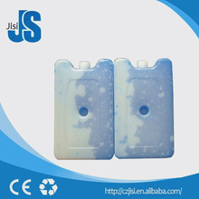 lunch box hot pack ice pack ice wine box
