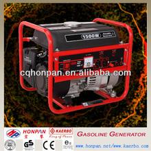 Super Silent Mini Power Generators For Sale