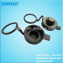 Brake caliper rubber dust seals 68322655PK10