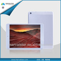 """9"""" polegadas android tablet pc 4.2 mtk8382 quad core 3g android4.2 1gb 8gb 1024*768pixel painel gps bt wcdma2100"""
