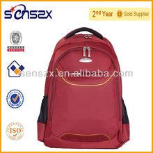 School Laptop Backpack 15&quot