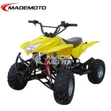 250cc quad atv utility atv AT0522-A