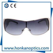 okeyable sunglasses display