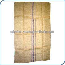 high quality sacks bag for rice