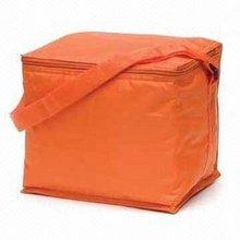 backpack cooler bag fashion soft cooler with tote traveling cooler bag for medication
