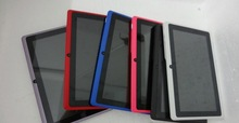 30$ Q88 tablet Allwinner A23 Promotion Item