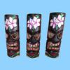 2014painting design ceramic coffee Mug cup wholesale