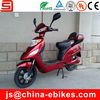2 wheel electric scooter (JSE205)
