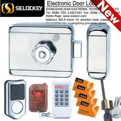 Network server door lock ,office,houses, door access control